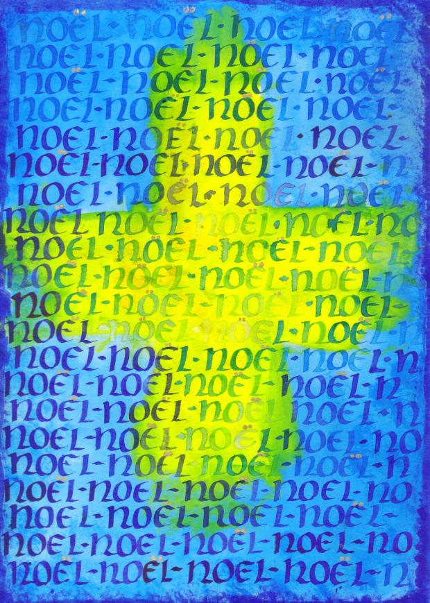 noel-2011 copié