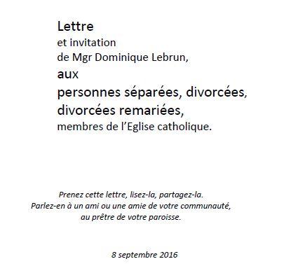 lettre-sept-2016-rouen