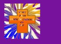 carte-2017-end-carre-violetdechire