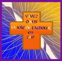 carte-end-2017-carre-violet-kdo-50