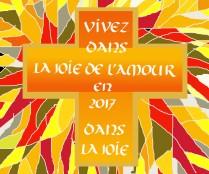 end-2017carte-blanche